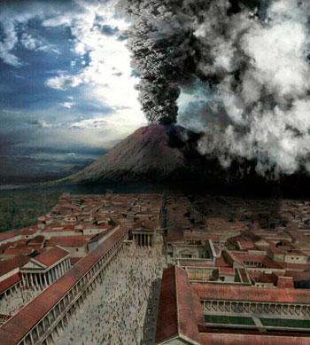 pompeya_erupcion