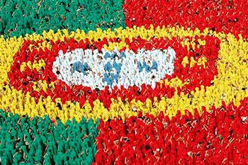 Día de Portugal