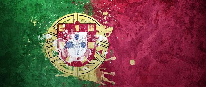 Porque estudiar la lengua portuguesa es una muy buena idea