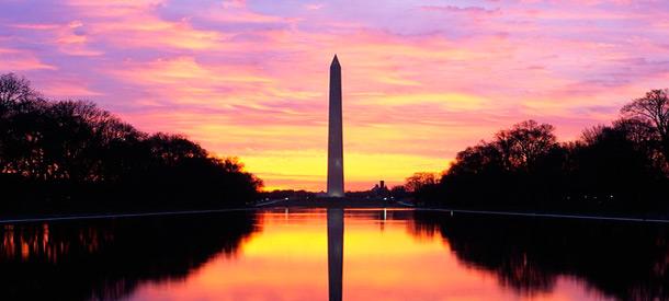 Viaja a EEUU y realiza tus prácticas profesionales en 'The Washington Post'