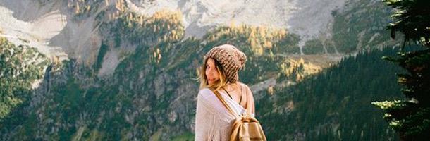 Apúntate al Programa Eurodisea y viaja al extranjero