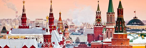 Estos refranes del ruso no tienen equivalente que sepamos en castellano
