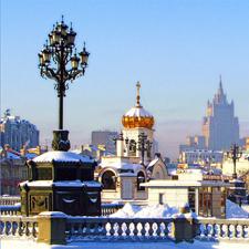 La relevancia de esta lengua se incluye dentro de las curiosidades del idioma ruso
