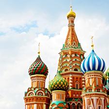 No podíamos dejar de hablar en las curiosidades del idioma ruso de su gramática y verbos