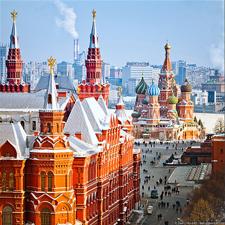 Siempre sorprende ver entre las curiosidades del idioma ruso el origen de sus extranjerismos