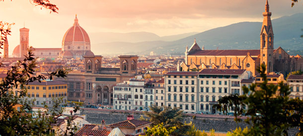 Una serie de proverbios de la lengua italiana bastante curiosos