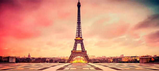 Los 12 Refranes En Francés Más Populares Infoidiomas