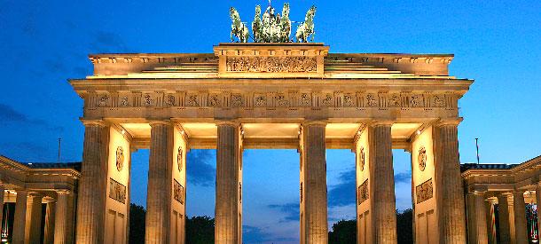 Puerta-de-Brandenburgo-Berlin4