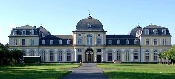 bonn-schloss-poppelsdorf