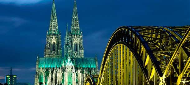 colonia-catedral
