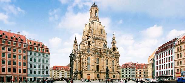 dresde-frauenkirche