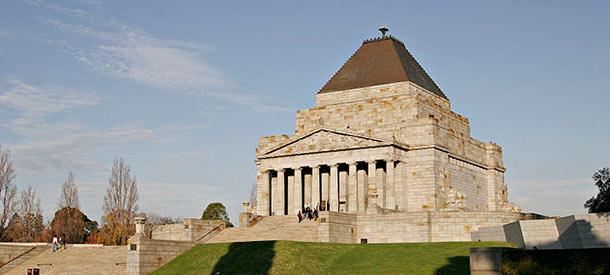 melbourne-anzac-memorial