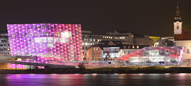 linz-ars-electronica-center