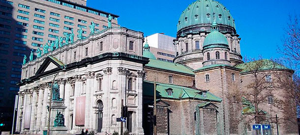 montreal-catedral