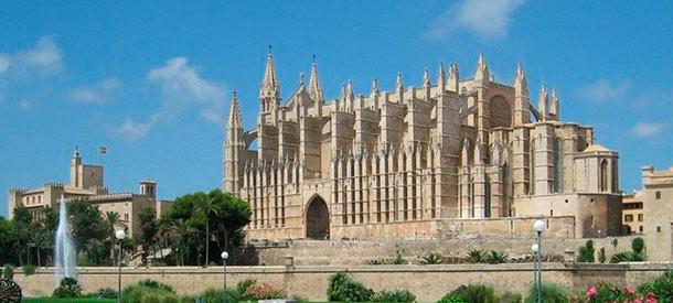 mallorca-catedral-palma