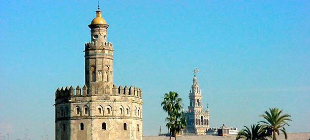 sevilla-torre-del-oro
