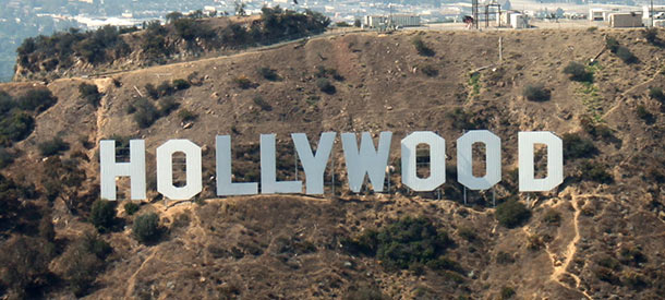 losangeles-cartel-hollywood