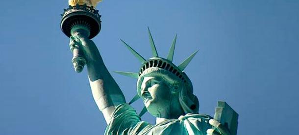 nuevayork-estatua-libertad