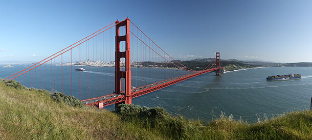 sanfrancisco-golden-gate