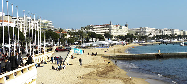 cannes-playa