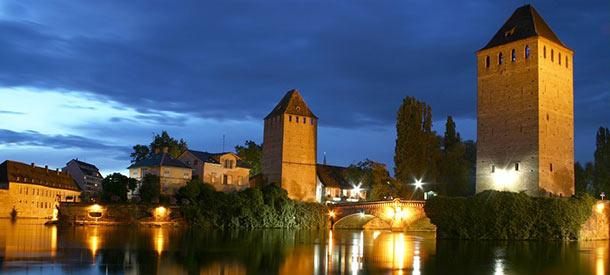 estrasburgo-pequena-francia