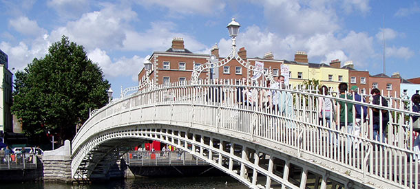 dublin-ha-penny-bridge1