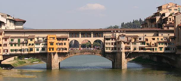 florencia-ponte-vecchio
