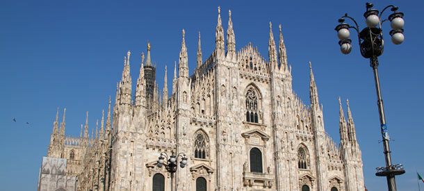 milan-catedral