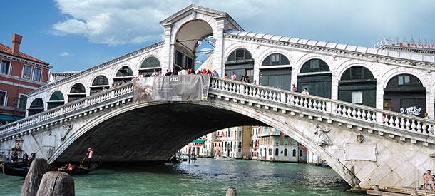 venecia-puente-rialto