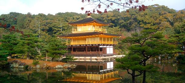 kioto-templo-de-oro1