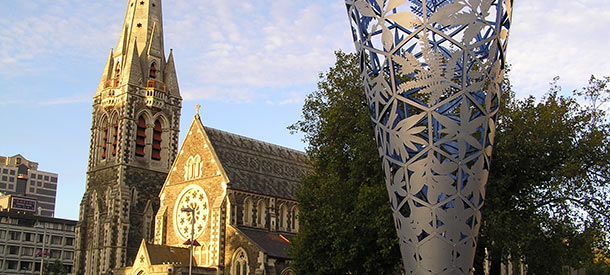 christchurch-catedral1