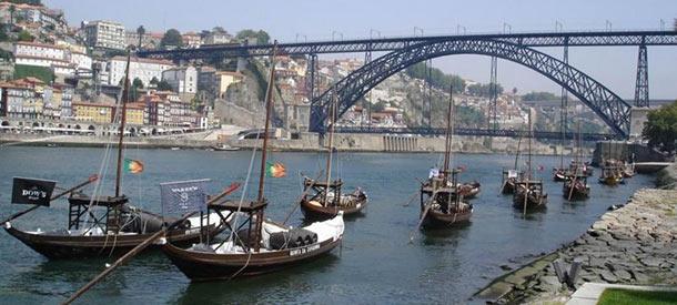 oporto-puente-don-luis1
