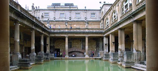 bath-banos-romanos1