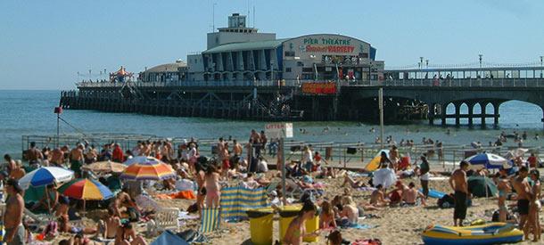 bournemouth-boscome-pier1
