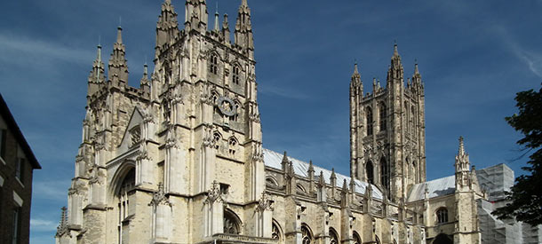 canterbury-catedral1
