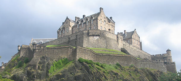 edimburgo-castillo1