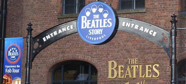 liverpool-beatles-story1