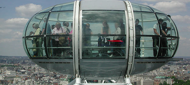 londres-london-eye1