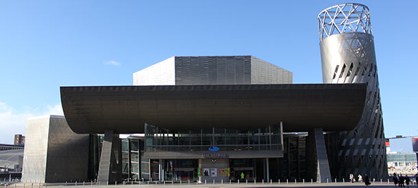 manchester-the-lowry1