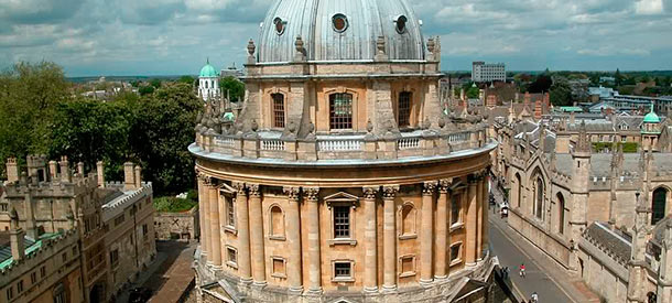 oxford-radcliffe-camera1