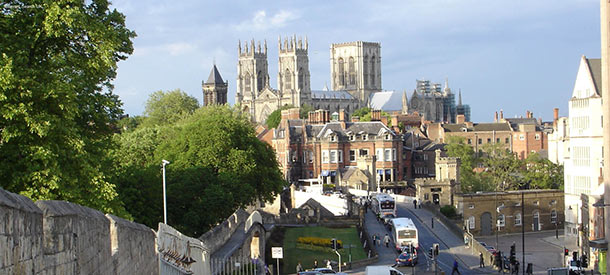 york-catedral1