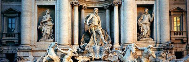 No por nada cada vez más personas se animan a aprender italiano en Roma