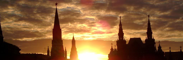Dentro de las razones para aprender ruso está el afán de superación personal