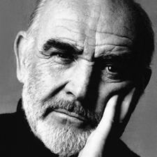 Al igual que Sean Connery tú también puedes estudiar inglés en Escocia