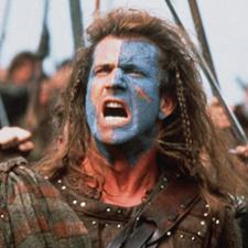 Si decides estudiar inglés en Escocia podrás disfrutar de la amabilidad de los escoceses