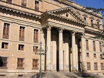 Anaya College