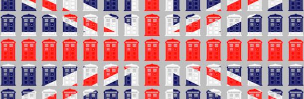 Las siguientes mejores series británicas para aprender inglés han sido seleccionadas en función de su vocabulario, interpretación, trama y acentos