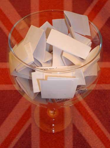 copa de sorteo de cursos de ingles online de infoidiomas