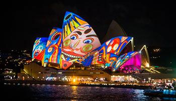 Festival de Sydney