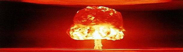 Sino hubiera sido por los errores de traducción la bomba atómica podría haberse evitado